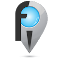 iFind Mobile, Safe and Secure! icon