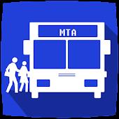 NYC MTA Brooklyn