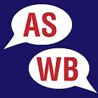 Social Work Bachelor's Exam Prep icon