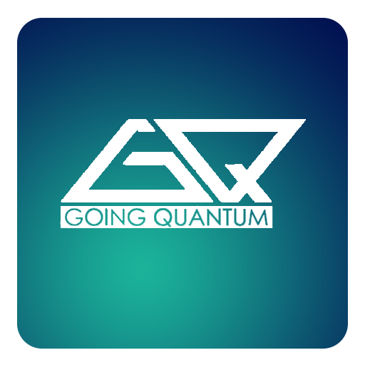 Going Quantum Podcast