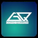 Going Quantum Podcast