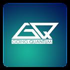 Going Quantum Podcast icon