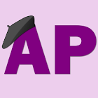 AP French Reading Exam Prep icon