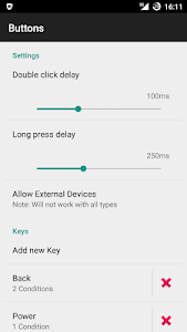 Xposed Additions v3.6.3 Pro (Patched)