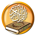 Al Quran Russian Plus Audio icon