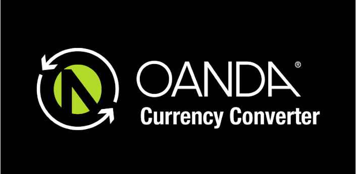Oanda forex exchange