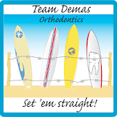 Team Demas Orthodontics