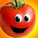 Smart Foods-Organic Diet Buddy logo