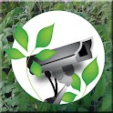 Remote Garden logo