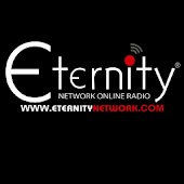 Eternity Network Radio