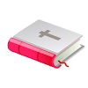 Missal Readings