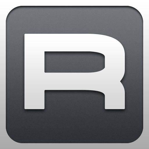 Romandie.com 新聞 App LOGO-APP試玩