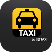 Get Now Taxi