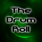 The Drum Roll icon