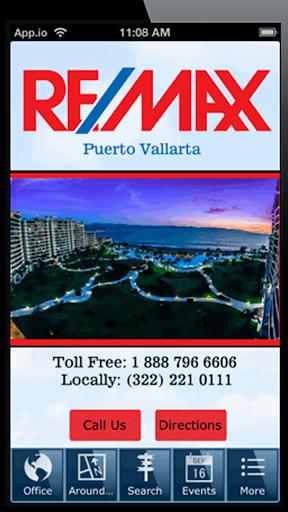 Puerto Vallarta REMAX
