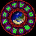 Ephemeris, Astrology Software icon
