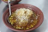 阿伯綠豆饌