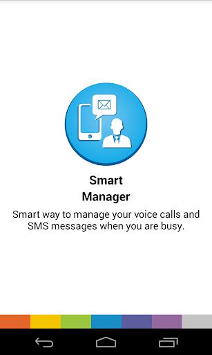 SmartManager