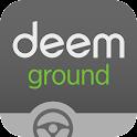 Deem Ground Driver