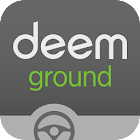 Deem Ground Driver icon