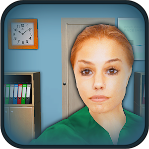 Office Escape FREE for PC and MAC