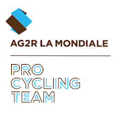 AG2R LA MONDIALE Cycling Team