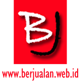 Download Android App Berjualan Online, Jual Beli for Samsung