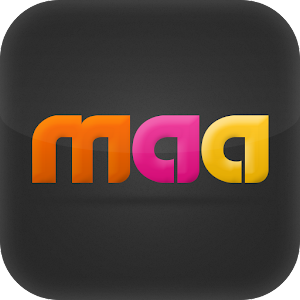 Watch Maa Tv Channel Online Streaming