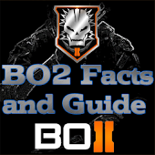 Black Ops 2 Facts & Guide Pro