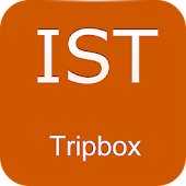 Tripbox Istanbul