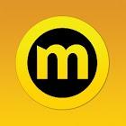 mTAXI icon
