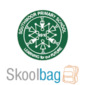 Southmoor Primary School