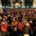 Ceramah Agama Penuh icon