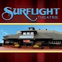 Surflight Theatre icon