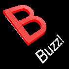 Buzz! icon