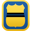 The Officer Down Memorial Page icon