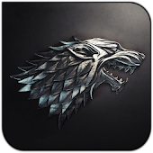 Game of Thrones Ringtone icon