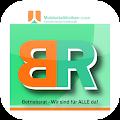 Download Betriebsrat Muldentalkliniken APK