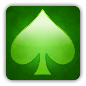 Poker Table for PC and MAC