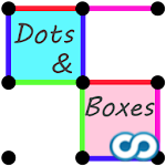 Dots and Boxes 1.3 Apk