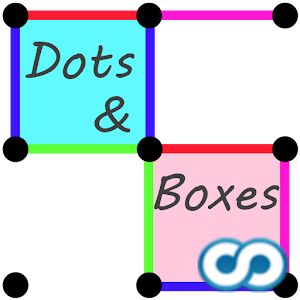 Dots and Boxes for PC and MAC