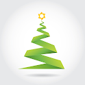 Christmas Card Generator icon