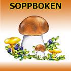 Soppboken icon