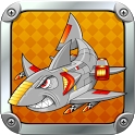 Atlantis : Tower Defense icon