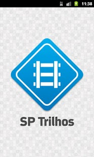 SP Trilhos - screenshot thumbnail