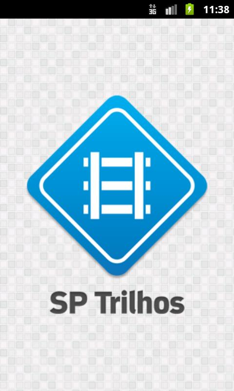 SP Trilhos - screenshot