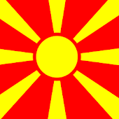Learn Macedonian