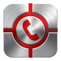 RMC: Android Call Recorder icon