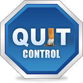 Quit Smoking - QuitControl