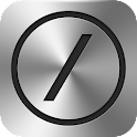 Harman Kardon Remote icon